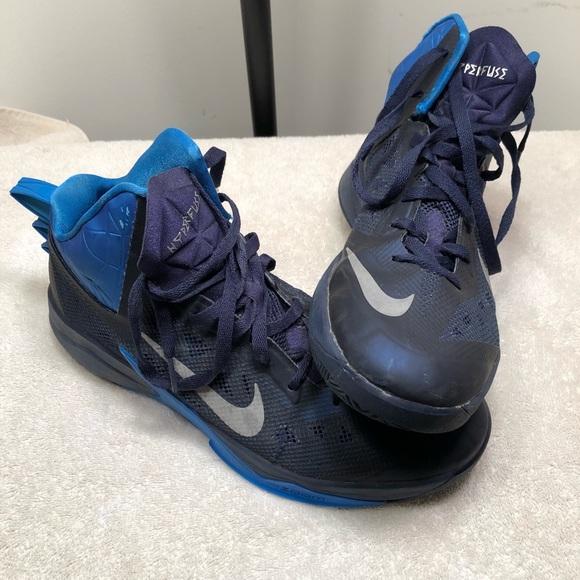 sports shoes c889b 98f29 M 5c0058593e0caa27c65b982b